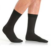 2171_soft_socks_black