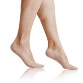 2460_cotton_ballerina_beige