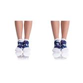 2492_best_friends_socks_2_kopie