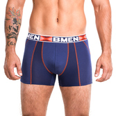 2510_3dairboxer_blue_front