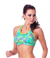 2656_activecroptop_green_front
