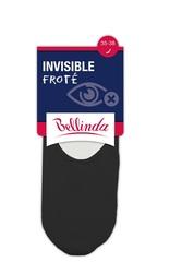 Pánské ponožky  21766672d3