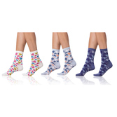 2960_heartssocks_set