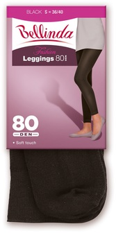 377_be240000_leggings_80den
