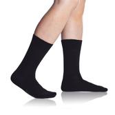 728_temperature_balance_socks_m_black
