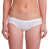 851_cotton_minislip_white__front