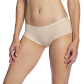 936_microculotte_front_skin