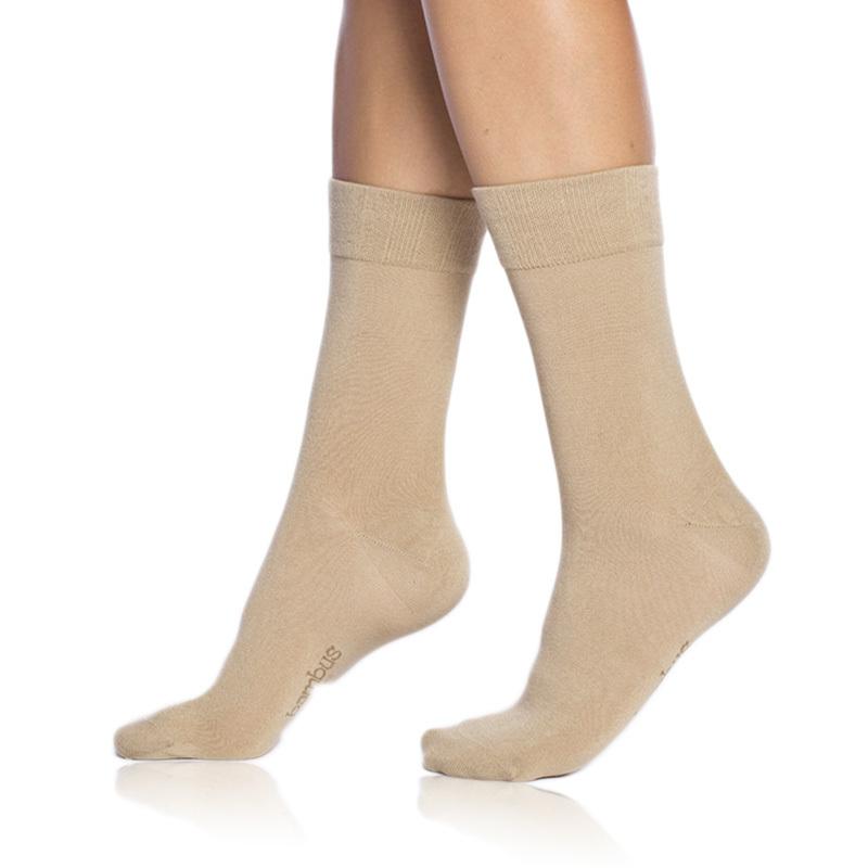 Loading zoom. 2143 bambus comfort socks w white 547daf14ac
