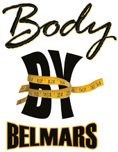 Body By Belmars