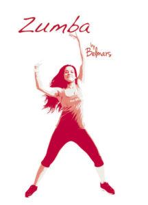Zumba By Belmars