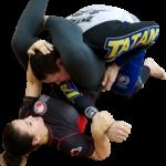 Brazilian Jiu-Jitsu Fee