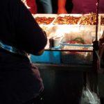 Thai Road Food