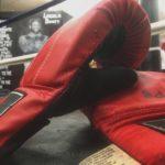 Boxer Wagmag