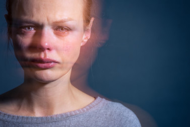 Feelings of worthlessness, self-hate, or guilt are among the symptoms that accompany depression.
