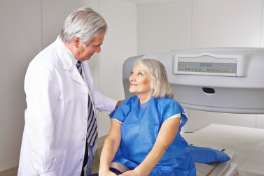 uterine cancer symptoms