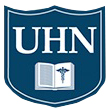 UHN Managing Heart Failure logo