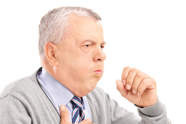 what is chronic bronchitis