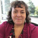 Lynn Russo Whylly