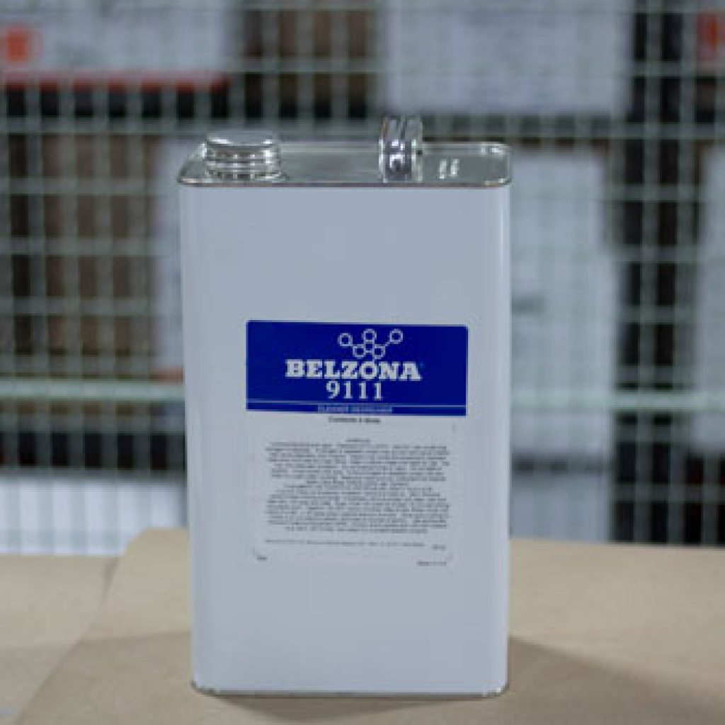 How to Stop and Repair a Live Leak - Belzona Blog