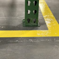 8 Steps To Creating Safety Markings