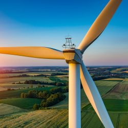 Maintaining Renewable Energy Progress