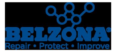 Belzona Blog