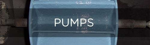 pumps21