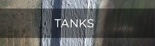 tanks-title