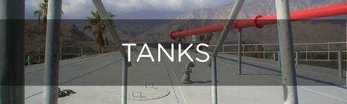 tanks-title2