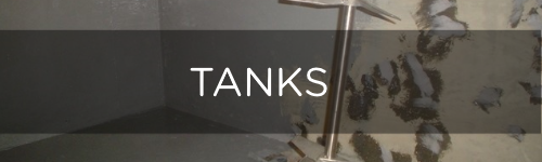 tanks-title3