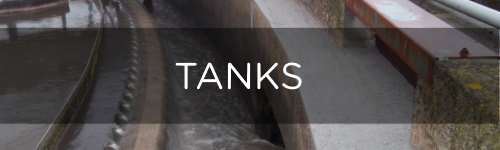 tanks-title5