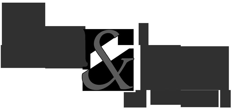 BenandJacq, Digital handymannery