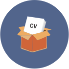 resume repository