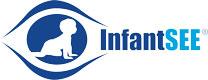 Infantsee - free eye exam