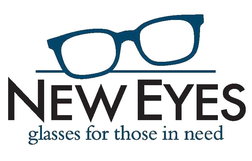 New Eye - Free Eyeglasses