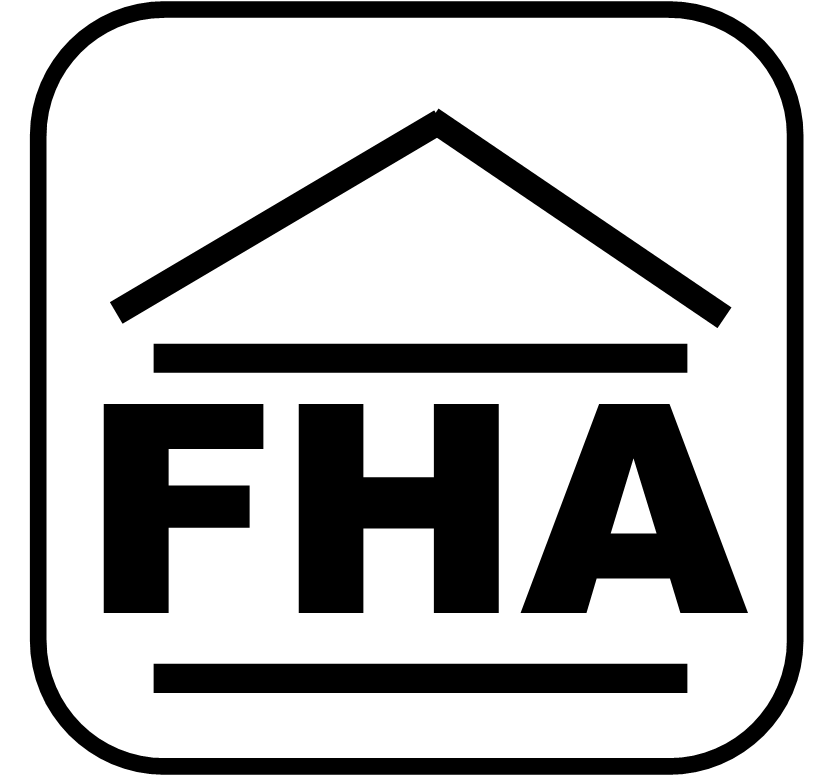 FHA Loan Program