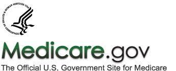 Medicare - free eye exam