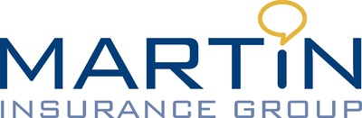 Martin Insurance Group Logo