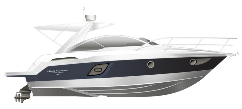 GT35_new3d-B47C.png