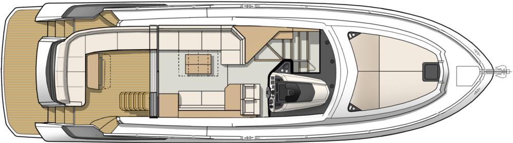 GT_50_sportfly_main_deck-6AF8.png