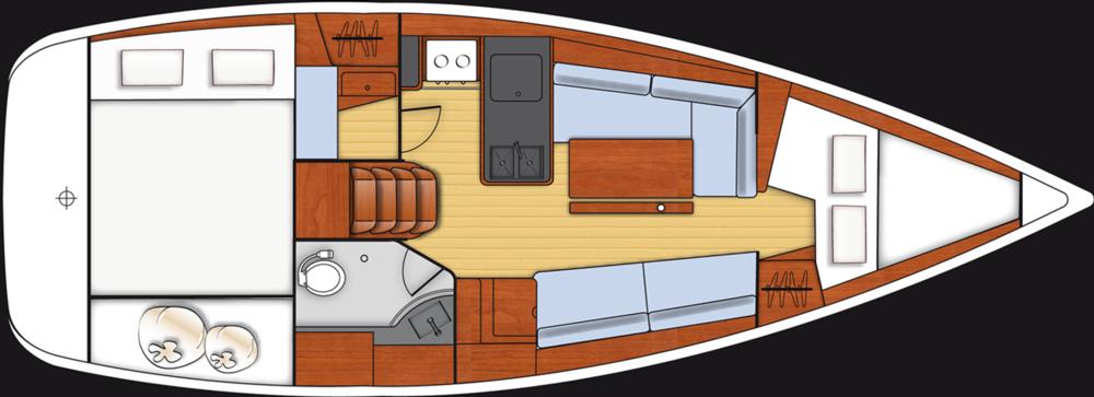 Oceanis_31_Open_fwd_cabin_copy-02C5.png