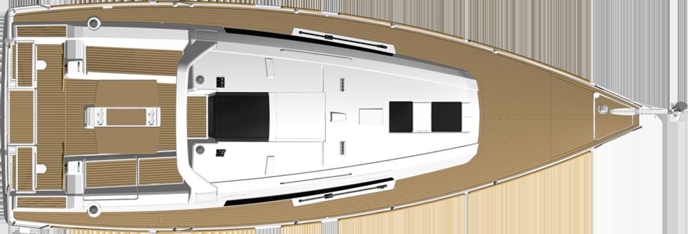 Oceanis38-75B5.png