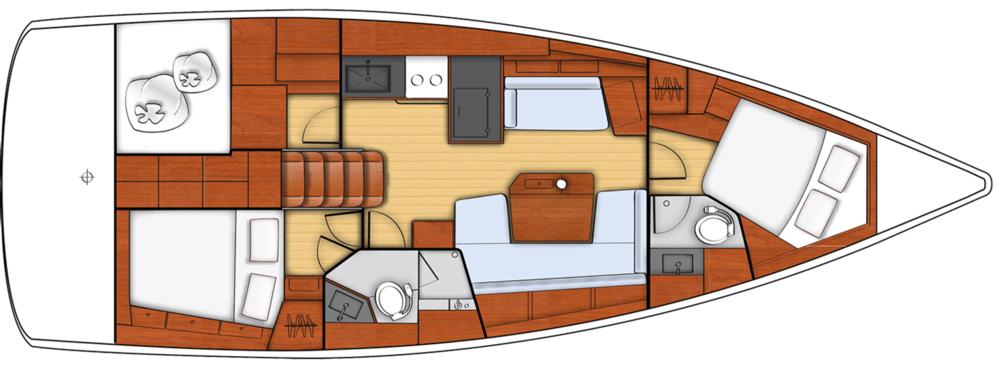 Oceanis41-2727.png