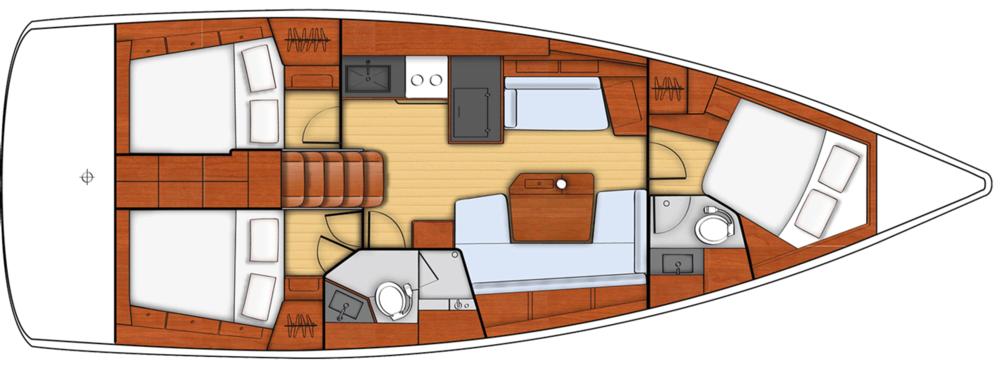 Oceanis41-3FAD.png