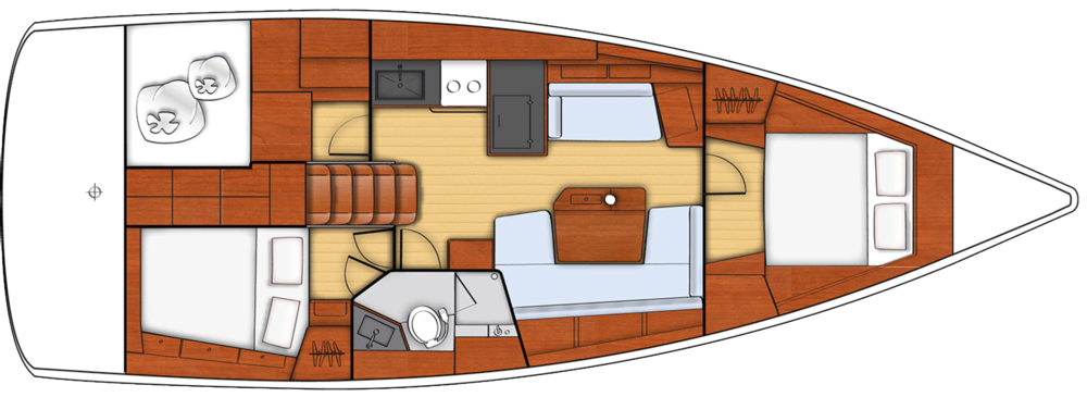 Oceanis41-E650.png
