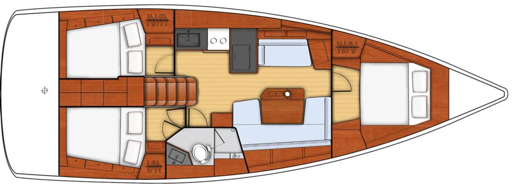 Oceanis41-FA96.png