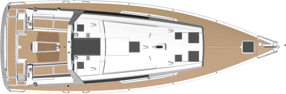 Oceanis45_plandepont-64AB.png