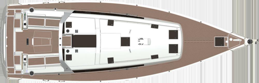 Oceanis48_plandepont-7B12.png