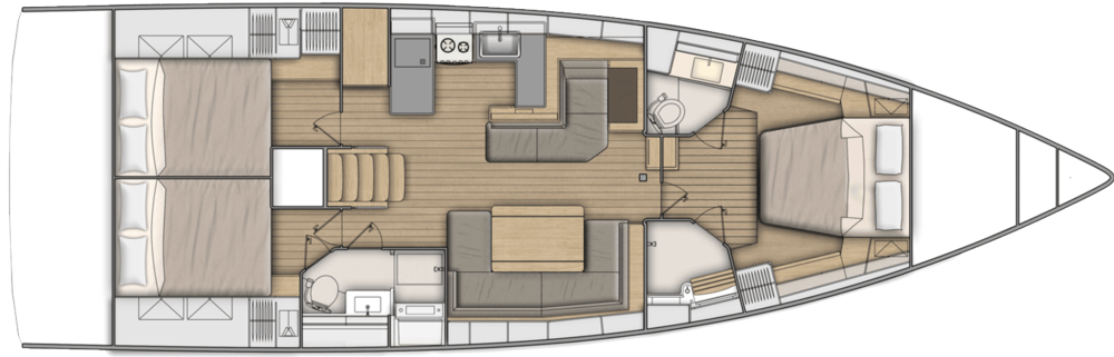 Oceanis_51_1_layout_3c_2t_sans_skipper-B539.png