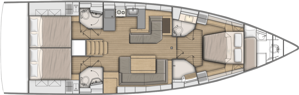 Oceanis_51_1_layout_3c_3t-79AC.png